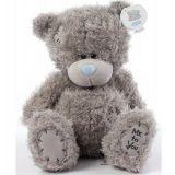 Купить мишку Тедди 40 см
